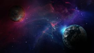 space-1548139_960_720