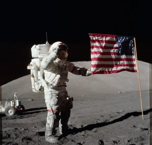 Neil-Armstrong-2
